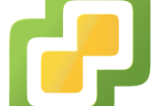 Esxi-Logo
