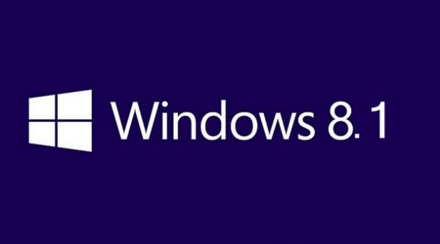 Windows-8_1_5