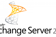 exchange-2010-logo-7333411