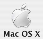 osx-logo