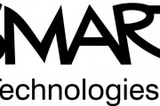 smart-technologies-logo