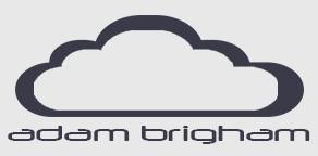 Adam Brigham